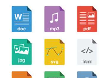 PDF Generation (For Apps, Web apps, and Online Portal)