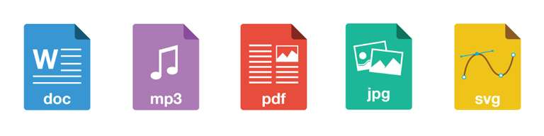 Automatic PDF and document creation