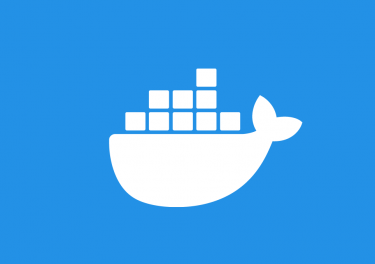 Docker Web App Development